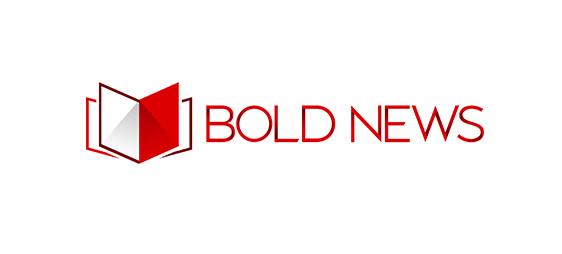 http://www.queenkitchens.com/wp-content/uploads/2016/07/logo-bold-news.png